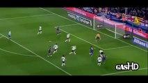 Ronaldinho   Ronaldinho Best Football   Goals,Dribbling,Skills