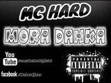 MC HARD - [  Mora Dahka ] Rap Marocaine El Jadida