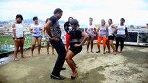 FREDA  -   SALEGY MAPOUKA  (gasy HD 2015 - malagasy)