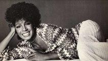 Shirley Bassey - Never, Never, Never