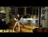 Lana Jurcevic - Odlazis