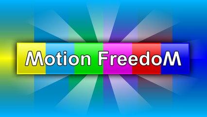(MotionBox) Motion Freedom [v1]