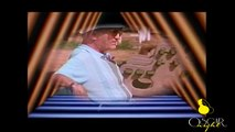DISCO FUNK PARTY TWO (vidéo mix)