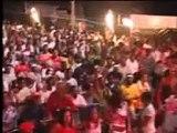 Black Katt REGGAE SOUND CLASH jamaica reggae dancehall music entertainment