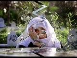 sami yusuf..  Palestine forever palestine .