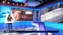 Serge Atlaoui bientôt exécuté ?