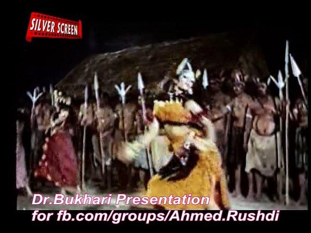 Munawwar Zareef Ki Barsi Par..
