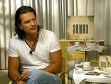 Ricardo Arjona y la musica y la literatura [Jonathan]