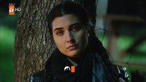 Kara Para Aşk 45. Bölüm Fragmanı 6 Mayıs 2015