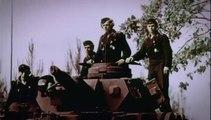 Das Reich, une division SS en France - Extrait