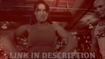Aesthetic Bodybuilding and Aesthetics Female Fitness - Gym Workout Music Mix 3 Trailer