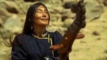 Bande-annonce : Les Deux chevaux de Gengis Khan VF