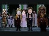 star wars funny jib jab video