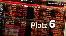 Geldanlage Vergleich Die besten Geldanlagen 2014 seit der Finanzkrise