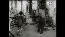Lucignolo e il Lavoro Minorile 1972