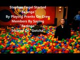 12 Facts That Will Blow Your Mind About The Big Bang Theory! *HD*
