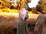 لااله الا الله محمد رسول الله  1