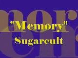 Memory by Sugarcult with lyrics