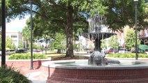 Columbus, GA Georgia | Convention & Visitors Bureau | Meet Me in Columbus, GA