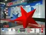 Barack Obama wins Louisiana Primary