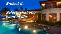 Abraham Hicks, Proof of manifest, how expectation manifested ,over 5000 prizes