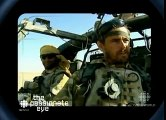 CBC The Passionate Eye: Battlefield Afghanistan 1/5