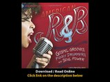 Download American R and B Gospel Grooves Funky Drummers and Soul Power American