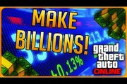 GTA 5 1.21 Money Glitch UNLIMITED MONEY GLITCH After Patch 1.22 Money Glitch (1.22 MONEY GLITCH)