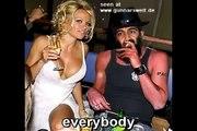 Rucka Rucka Ali - Osama Bin Found - feat Barack Obama Osama Bin Laden