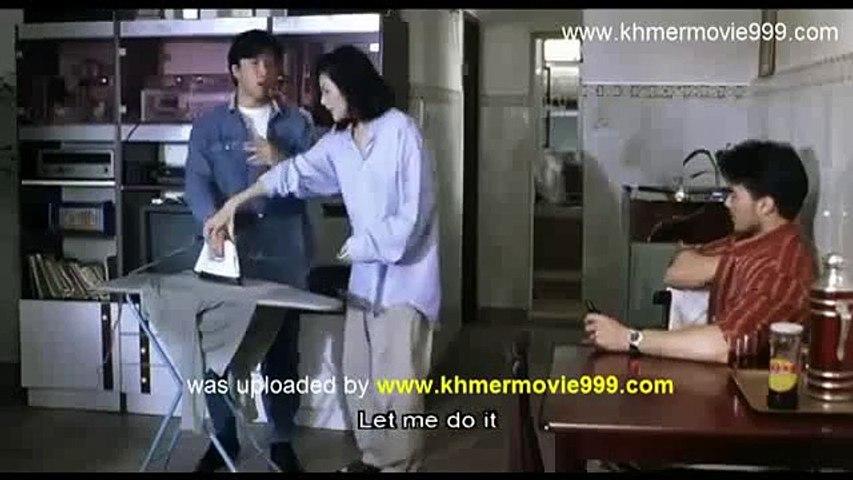 Chinese Movies,កុំកុំក្នុងទ្រុងខ្លា ,Komkom Khnung Trung Khla ,Part 02 | Godialy.com