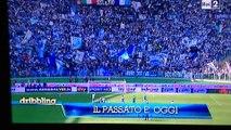 Lazio...non sarà un'avventura...
