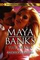 Download The Affair Ebook {EPUB} {PDF} FB2