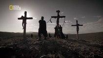 Christianisme, Le Pouvoir en Marche, Le Messie