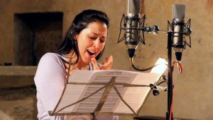 CAVALLI - Heroines of the Venetian Baroque by Mariana FLORES & Anna REINHOLD - Album Trailer
