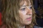 Séisme au Népal : «Soulagés», mais «inquiets», 206 survivants de retour en France