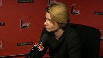 """Caroline Fourest : """"Le défi intégriste existe ! Pourquoi n'en parlerions-nous pas ?"""""""