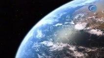 Nuevo Hallazgo Planeta Igual a La Tierra (video Original TWM)........