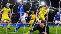 """Mourinho: """"Necesitamos tres puntos más"""""""
