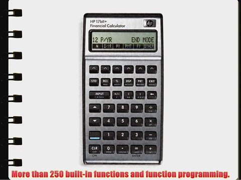 Financial & Business Calculators alpha-ene.co.jp HP F2231AA 12c ...
