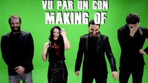 Fast & Furious 7 Vu par un Con MAKING OF