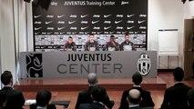 HARLEM SHAKE Juventus Football Club