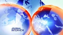 Anja Feldmann, Informatikerin und Leibniz-Preisträgerin 2011 | Journal Interview