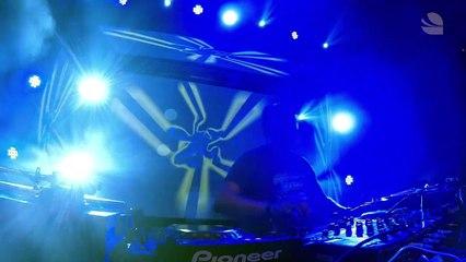 David Rodigan DJ Set