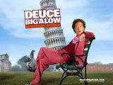 Classic Kermode: Deuce Bigalow: European Gigolo