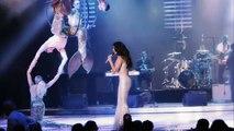 Clips de Haifa Wehbe – Découvrez de la musique  des vidéos  des concerts  des stats  & des photos sur Last fm