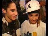 Bill und Tom Kaulitz - Das Ist Gelogen