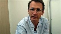 «Un état d'esprit» - Carte blanche à Eric Pierre, direction de création intégrée BBDO Paris