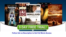 Paul Blart: Mall Cop 2 Full movie subtitled in Portuguese