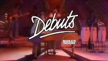 "Ego Ella May ""Tea & Sympathy (MNDSGN 91 Remix)"" - Boiler Room Debuts"