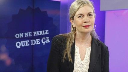 Vidéo de Isabelle Horlans
